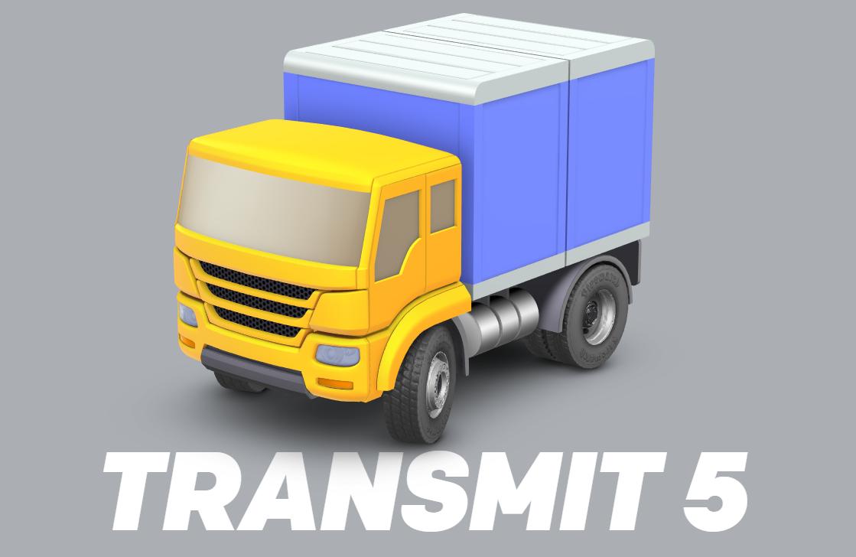 Transmit